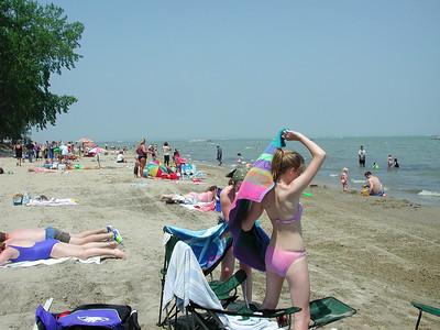 east harbor beach 060802