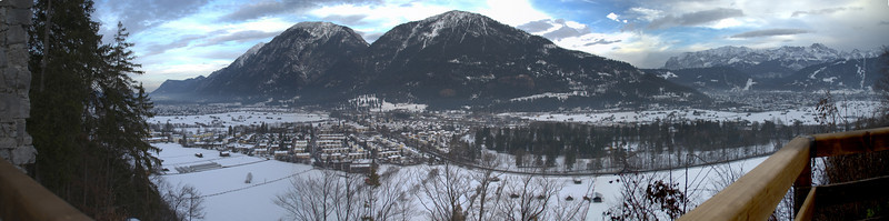Garmisch_Panorama1
