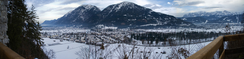 Garmisch_Panorama2