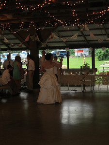 Jake and Kristen Wedding 41 06152013