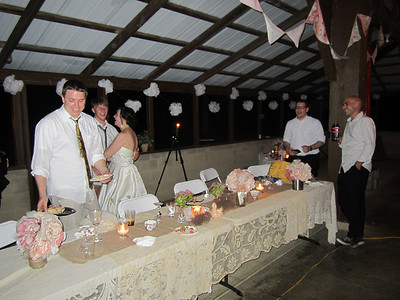 Jake and Kristen Wedding 48 06152013