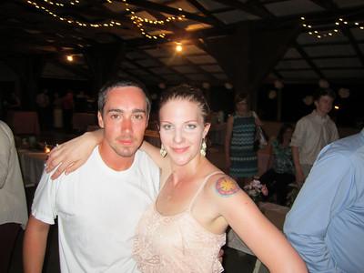 Jake and Kristen Wedding 62 06152013