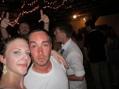 Jake and Kristen Wedding 61 06152013