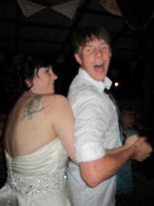 Jake and Kristen Wedding 60 06152013