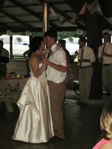 Jake and Kristen Wedding 38 06152013