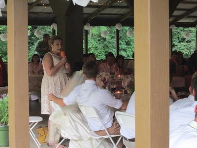 Jake and Kristen Wedding 21 06152013