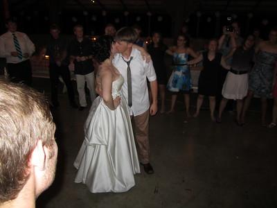 Jake and Kristen Wedding 66 06152013