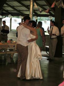 Jake and Kristen Wedding 39 06152013