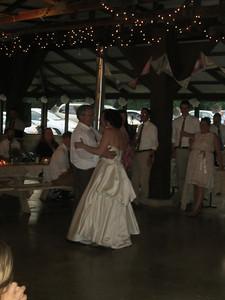 Jake and Kristen Wedding 42 06152013
