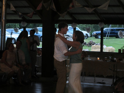 Jake and Kristen Wedding 46 06152013