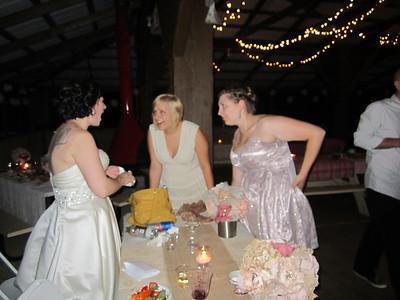 Jake and Kristen Wedding 51 06152013
