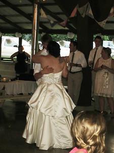Jake and Kristen Wedding 37 06152013