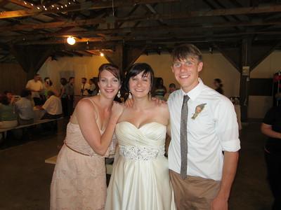 Jake and Kristen Wedding 33 06152013