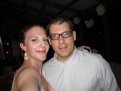 Jake and Kristen Wedding 52 06152013