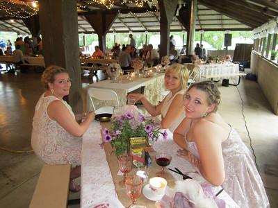 Jake and Kristen Wedding 23 06152013