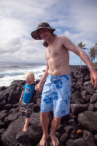 Kauai Vacation 2012
