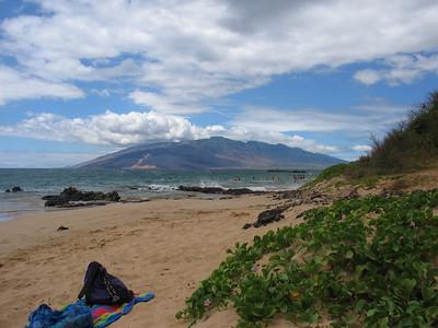 Maui 090406 002