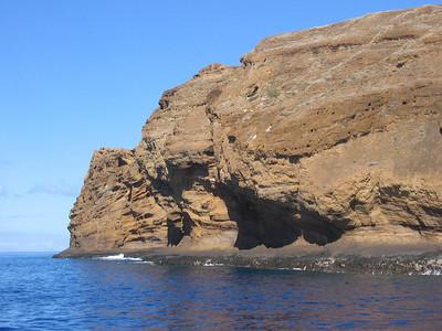 Maui 090506 018