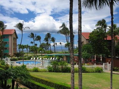 Maui 090406 001
