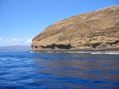 Maui 090506 017