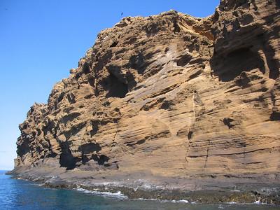 Maui 090506 019