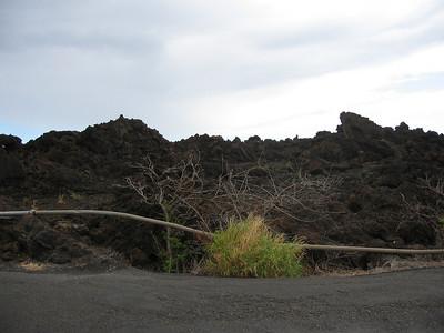 Maui 090406 005
