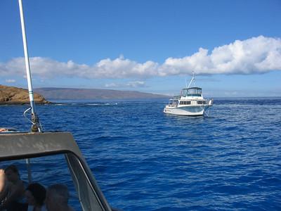 Maui 090506 012