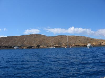 Maui 090506 013