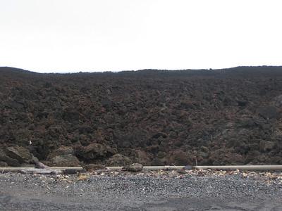 Maui 090406 04