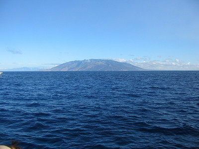 Maui 090506 008