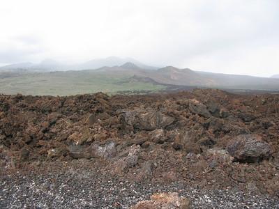 Maui 090406 003