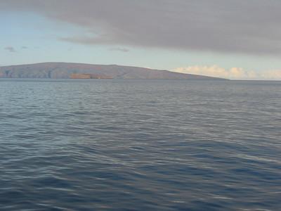 Maui 090506 006