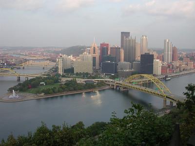 Pittsburgh 1 101505