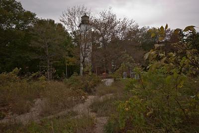 Presque Isle PA 1 100210
