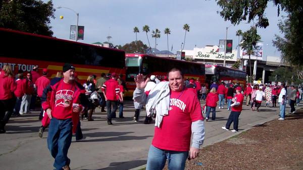 2011 Rose Bowl8 Ebe