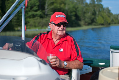 Wisconsin Weekend