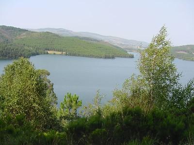 027_001_DSC00121_Landscape_lake