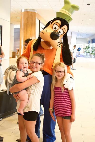 07-11-2012 Disneyland