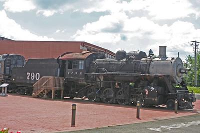 2008-steamtown-003