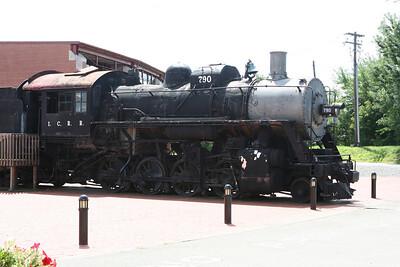 2008-steamtown-002