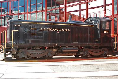 2008-steamtown-008