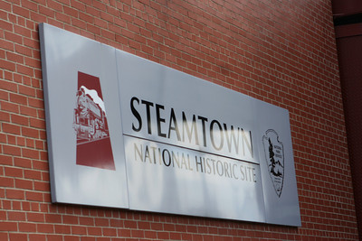 2008-steamtown-007