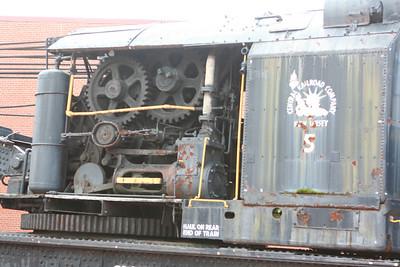 2008-steamtown-006