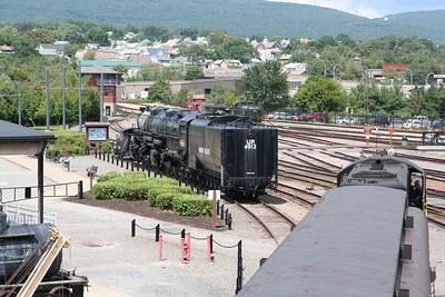 2008-steamtown-027