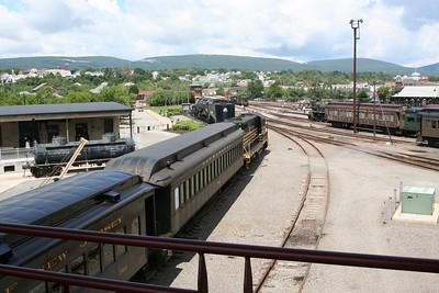 2008-steamtown-026