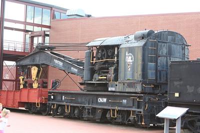 2008-steamtown-005