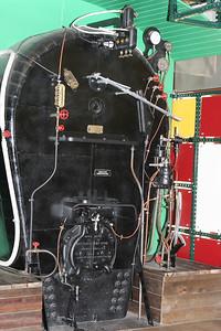 2008-steamtown-012