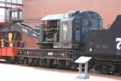 2008-steamtown-004