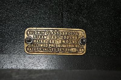 2008-steamtown-014