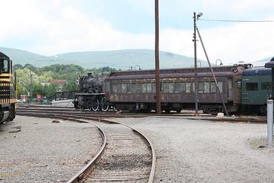 2008-steamtown-019